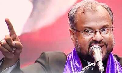 latest-news-bishop-franko-mulakkal-case