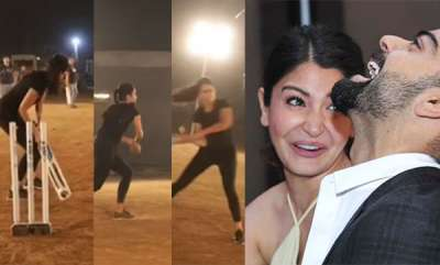 latest-news-katrina-kaifs-batting-video-goes-viral-in-social-media