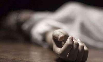 latest-news-woman-found-dead-in-bed-storage-in-gurgaon-home-husband-missing