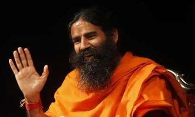 latest-news-baba-ramdev-demands-bharat-ratna-for-saints