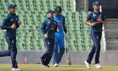 latest-news-england-lions-need-173-runs-to-win-against-india