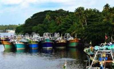 latest-news-humen-trafficking-case