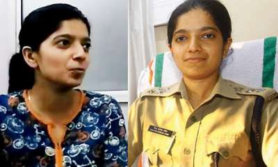 latest-news-chaithra-teresa-john-raided-cpm-district-office-following-norms-police
