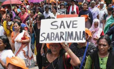 latest-news-sabarimala-cases-today-in-high-court