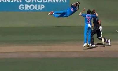 sports-news-hardik-pandya-wonder-catch-that-dismiss-williamson