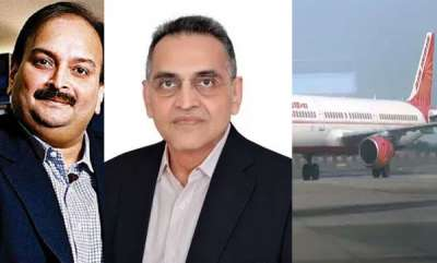 latest-news-air-india-gets-dgca-nod-for-secret-caribbean-flight