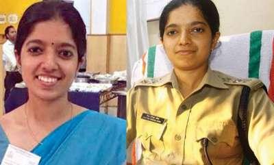 latest-news-cpm-office-raid-no-action-against-chaitra-teresa-john