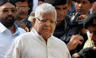 latest-news-irctc-scam-delhi-court-grants-bail-to-lalu-and-family