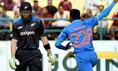 sports-hardik-shines-on-return-india-restrict-new-zealand-to-243