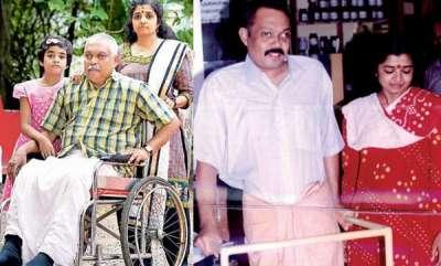 personality-seena-bhaskar-opens-up