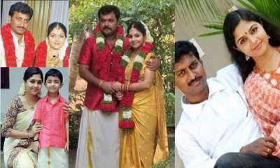 latest-news-lovel-about-ambili-devi-and-adithyan