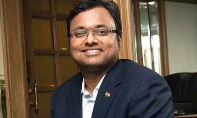 india-sc-asks-ed-to-provide-date-for-questioning-karti-chidambaram-in-aircel-inx-cases