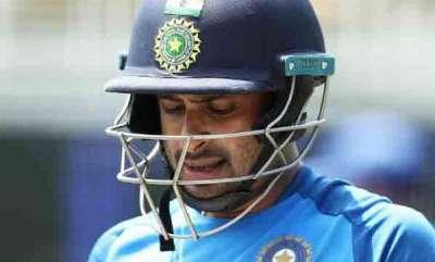 sports-icc-suspends-ambati-rayudu-from-bowling-in-international-cricket