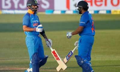 latest-news-india-thrash-new-zealand-by-7-wickets-to-seal-series-win