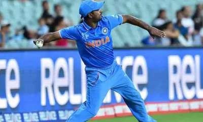 sports-news-ambati-rayudu-suspended-from-bowling-in-international-cricket