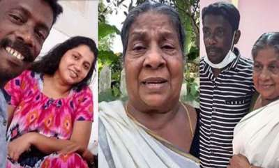latest-news-sethu-lakshmis-son-kishore-got-kidney