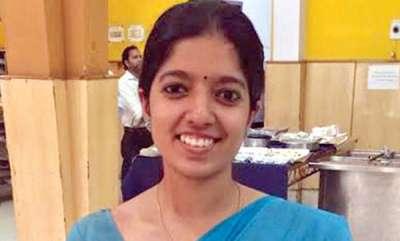 latest-news-chaithra-theresa-john