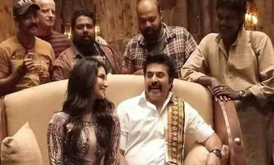 latest-news-sunny-leone-with-mammootty-picture-gone-viral