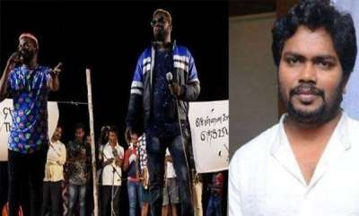 latest-news-band-of-a-ranjith-asked-to-stop-plying-music