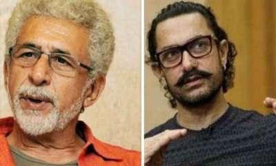 entertainment-sidhu-aamir-khan-naseeruddin-shah-are-traitors-rss-leader