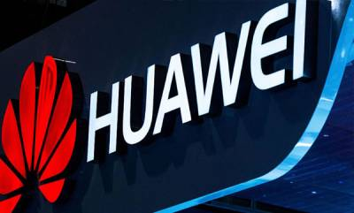 world-us-charges-chinese-tech-giant-huawei-with-stealing-secrets-violating-iran-sanctions