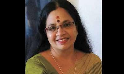 latest-news-bagyalekshmis-bad-experience-while-dubbing