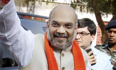 latest-news-every-5th-person-in-bengal-has-no-access-to-food-alleges-amit-shah