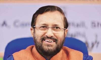 latest-news-ayodhya-case-plea-to-transfer-undisputed-land-is-legal-decision-prakash-javadekar