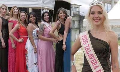 latest-news-brazil-jail-beauty-context