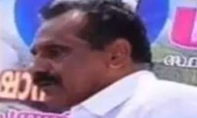 latest-news-assault-allegation-against-wayanadu-dcc-member