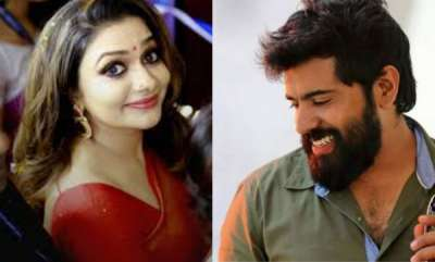 latest-news-rimi-tomy-refuse-role-in-nivin-paulys-1983-movie