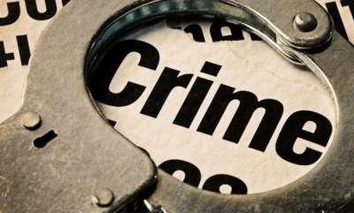 latest-news-bjp-activist-attacked-in-kozhikode