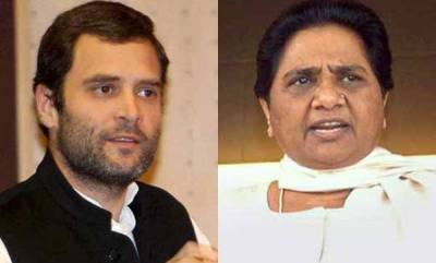 india-mayawati-takes-swipe-at-rahul-gandhis-minimum-income-promise