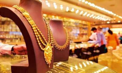 kerala-gold-price-soar-to-all-time-high-of-rs-24600-per-8-gm