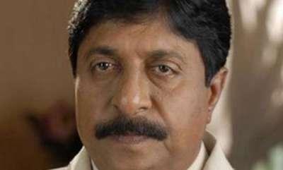 latest-news-sreenivasan-hospitalized