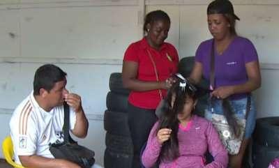 womens-world-women-sold-hair-for-money