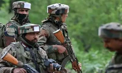 india-pak-supported-militant-groups-will-continue-attacks-in-india-af-us-spymaster