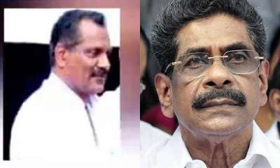 kerala-kpcc-suspends-om-george