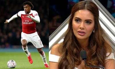 sports-news-bollywood-star-sharing-racist-remarks-calling-alex-iwobi-a-gorilla