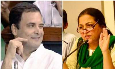 latest-news-madhu-kishwar-critics-rahul-gandhi