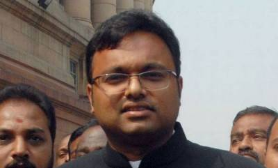 india-sc-asks-karti-to-deposit-rs-10-crore-with-its-registry-for-permitting-him-to-travel-abroad