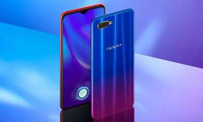 mobile-oppo-teases-in-display