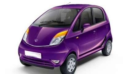 auto-tata-to-stop-sales-of-the-nano