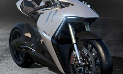 auto-ducati-electric-bike