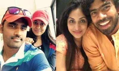 latest-news-thisara-perera-asks-sri-lanka-cricket-to-intervene-after-social-media-altercation-with-lasith-malingas-wife