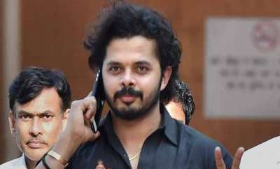 latest-news-ipl-spot-fixing-case-police-tortured-us-for-confessions-says-sreesanth