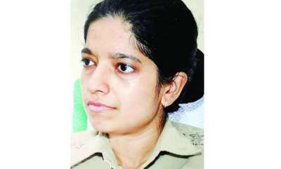 latest-news-chaithra-ips-was-sfi-s-old-comrade