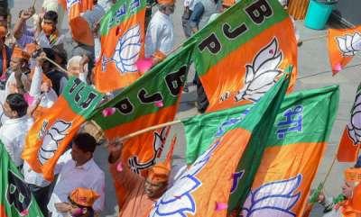 latest-news-bjp-open-account-in-kerala
