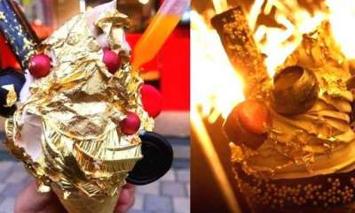 special-recipes-ice-cream-with-24-caret-gold