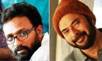 latest-news-director-ram-about-mammootty